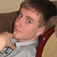 Alexandr Kurchenko