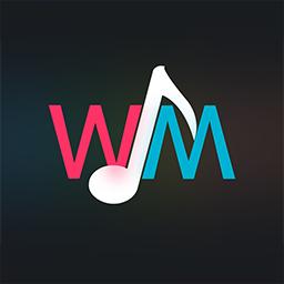 WOOPSS Music