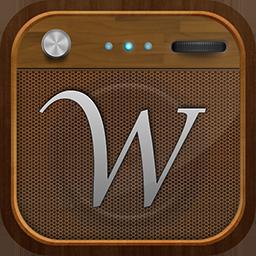 WOOPSS Radio